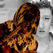 Gotham saison 4 : L'Epouvantail change de visage, découvrez le nouvel acteur