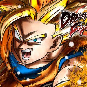 Dragon Ball FighterZ fait un carton, découvrez les notes de la presse mondiale