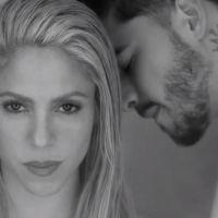 """""""Trap"""" : Shakira et Maluma offrent un clip sensuel et caliente 🔥"""