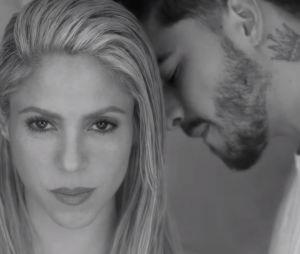Clip (Trap) : Shakira et Maluma, un duo sensuel et hyper caliente