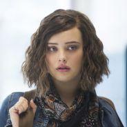 13 Reasons Why saison 2 : un nouveau look étonnant pour Hannah ?