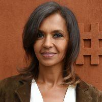 Karine Le Marchand dément une info de TPMP et clashe les journalistes qui la reprennent