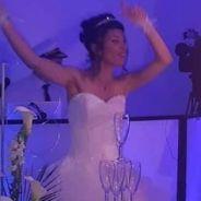 4 mariages pour 1 lune de miel : une ex candidate clashe la production malgré sa victoire