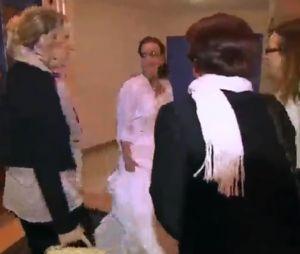 4 mariages pour 1 lune de miel : une ex candidate clashe la production !