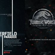 Jurassic World 2, Cloverfield 3, Avengers 3... best of des bandes-annonces du Super Bowl