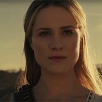Westworld saison 2 : Dolores déclare la guerre aux humains dans la première bande-annonce