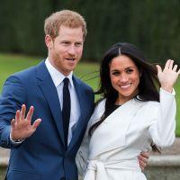 Meghan Markle et le Prince Harry : voici les acteurs choisis pour les jouer à la télévision