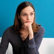 Camille Lou (Les Bracelets Rouges) : son émouvante confession sur une fan malade