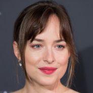 """Dakota Johnson raconte le tournage de Fifty Shades Freed : """"Ce n'était pas facile"""""""