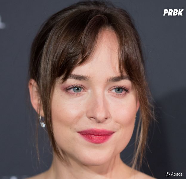 Fifty Shades Freed : Dakota Johnson raconte les coulisses de ses scènes de sexe avec Jamie Dornan !