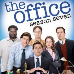 The Office : la série de retour au cinéma ? Une actrice est prête