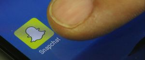 Snapchat : une pétition contre la mise à jour va atteindre le million de signatures