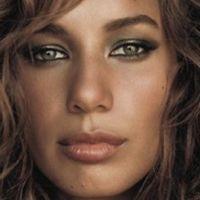 Leona Lewis ... Plumée par son ex