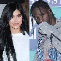 Kylie Jenner : Travis Scott s'exprime enfin sur leur fille Stormi