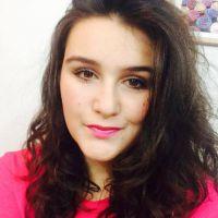 Léa (Jenesuispasjolie) : la youtubeuse a accouché et dévoile le prénom de son bébé 👶