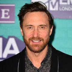 David Guetta : Martin Garrix, Sean Paul... Le DJ se confie sur ses dernières collaborations 🎶