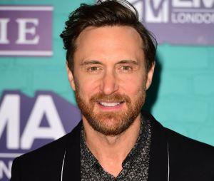 David Guetta : Martin Garrix, Sean Paul... le DJ se confie sur ses dernières collaborations
