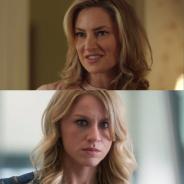 Riverdale saison 2 : un lien de parenté entre Alice et Penny ? La théorie surprenante