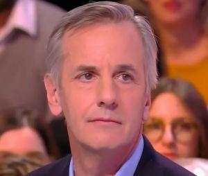 TPMP : gros clash entre Bernard de la Villardière, Gilles Verdez et Rokhaya Diallo !