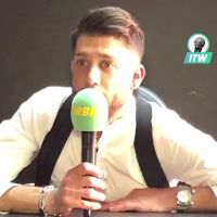 """Paga (Les Marseillais Australia) : """"J'avais encore des sentiments pour Adixia"""" (interview)"""