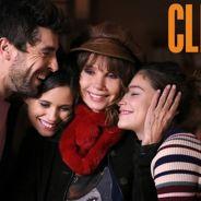 Clem saison 8 : gros danger pour Clem et future séparation avec Stéphane ?