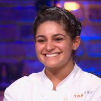 Tara Khattar (Top Chef 2018) éliminée : les internautes jubilent