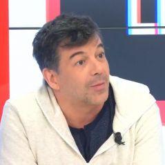 Stéphane Plaza (Chasseurs d'appart) : ses blagues censurées par M6 ? Il répond