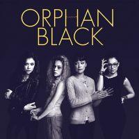Orphan Black de retour : une suite centrée sur Cosima et Delphine en préparation, mais...