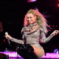 Beyoncé devient vegan... et lance son propre programme 100% nature ! 🌿