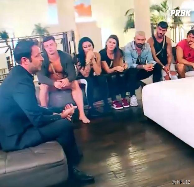 Les Anges 10 : découvrez la bande-annonce avec Shanna Kress, Adrien Laurent, Barbara Opsomer, Vincent Queijo mais aussi Britney Spears !