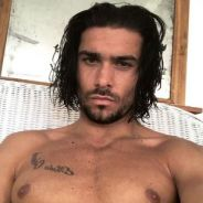 Julien Guirado dans La Villa des Coeurs Brisés 4 ? L'ex de Martika aurait rejoint le casting