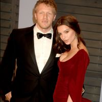 Emily Ratajkowski enceinte ? Après le mariage avec Sebastian Bear-McClard, un bébé en approche ? 🤰