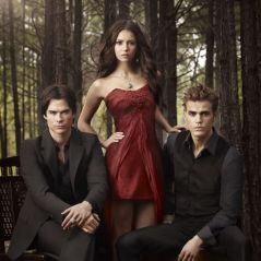 The Vampire Diaries : le nouveau spin-off se précise avec un grand retour !