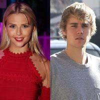 Kelly Vedovelli (TPMP) balance sur Justin Bieber et ses attitudes de goujat avec elle