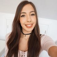 """Une bloggeuse met son fennec au régime vegan et est accusée de """"cruauté animale"""""""