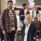 Joséphine Ange Gardien rencontre Camping Paradis : l'incroyable anecdote sur Laurent Ournac
