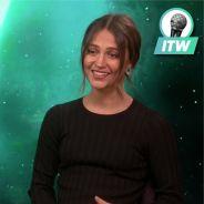 Tomb Raider : blessures, sacrifices, Angelina Jolie... Alicia Vikander nous dit tout (interview)