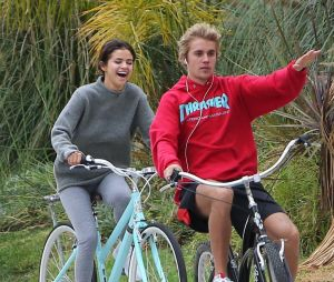 Justin Bieber et Selena Gomez séparés à cause de la mère de la chanteuse ? La réponse