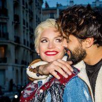 Nadège Lacroix et Gabano Manenc en couple pour le buzz ? Elle annonce leur rupture 💔