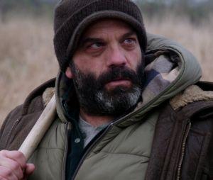 Once Upon a Time saison 7 : Grincheux (Lee Arenberg) de retour pour le dernier épisode de la série