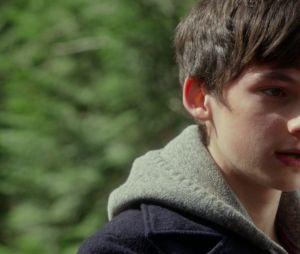 Once Upon a Time saison 7 : Henry (Jared Gilmore) de retour pour le dernier épisode de la série