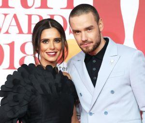 Liam Payne séparé de Cheryl Cole ? Il répond enfin aux rumeurs de rupture