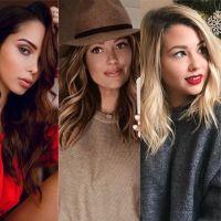 "Nabilla Benattia, EnjoyPhoenix, Caroline Receveur... Le top 10 des ""vraies"" influenceuses"
