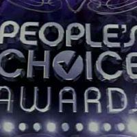 People 's Choice Award 2010 ...  en France ce soir ... vendredi 30 juillet 2010