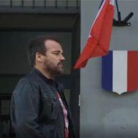 Plus belle la vie : découvrez l'hommage de la série à Arnaud Beltrame