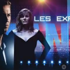 Les Experts sur TF1 ce soir ... dimanche 1er août 2010 ... bande annonce