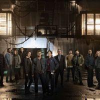 The Crossing : faut-il regarder la nouvelle série de science-fiction de ABC ?
