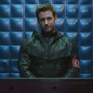 Arrow saison 6 : Tommy bientôt de retour dans la série ?