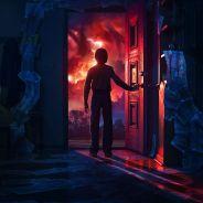 Stranger Things va avoir sa propre attraction à Universal Studios