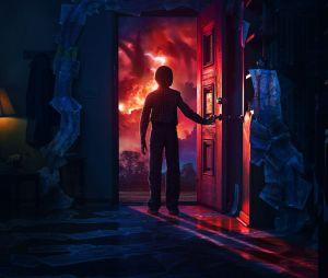 Stranger Things : en attendant la saison 3, vous pouvez tester les attractions au parc Universal Studios !